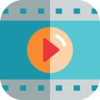 Video Editor – Movie & SlideShow Maker with Music
