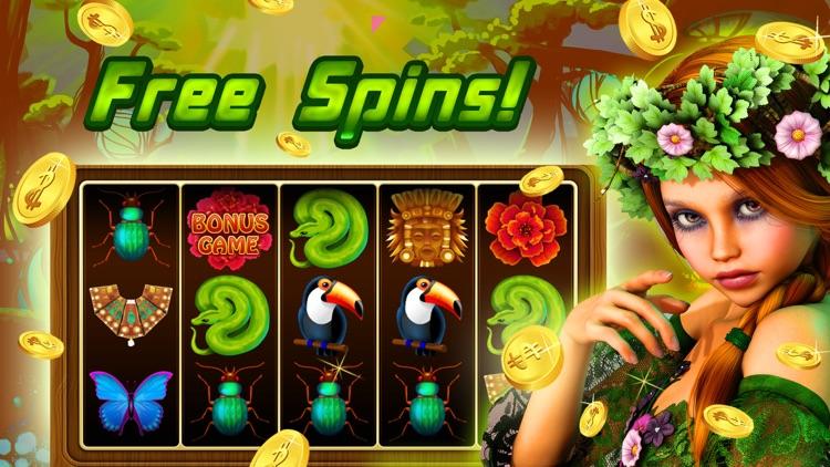 Slot Machines - Quick Win screenshot-3