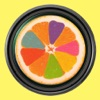 Orange Camera - iPhoneアプリ