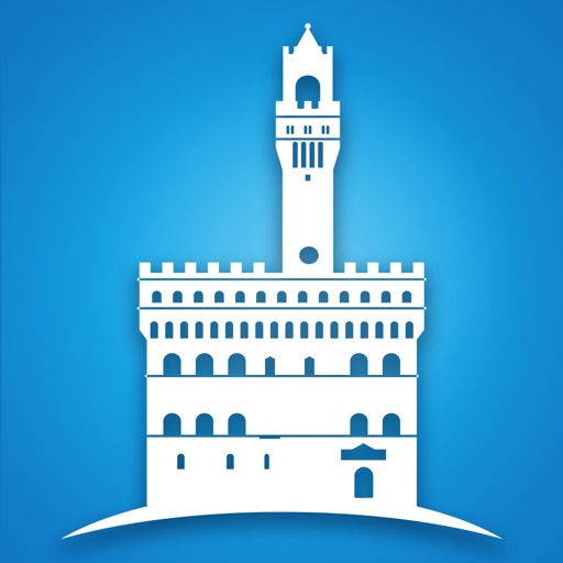 Palazzo Vecchio Visitor Guide