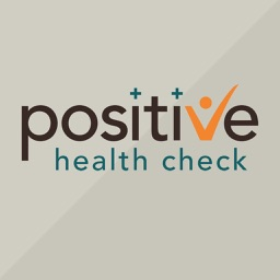 Positive Health Check