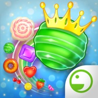 Codes for Jelly Rock Ola Hack