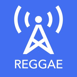 Radio Channel Reggae FM Online Streaming