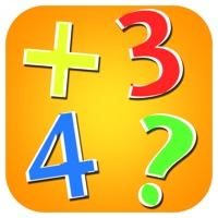 Codes for Math For Kids from 2 to 10 Years Old Hack