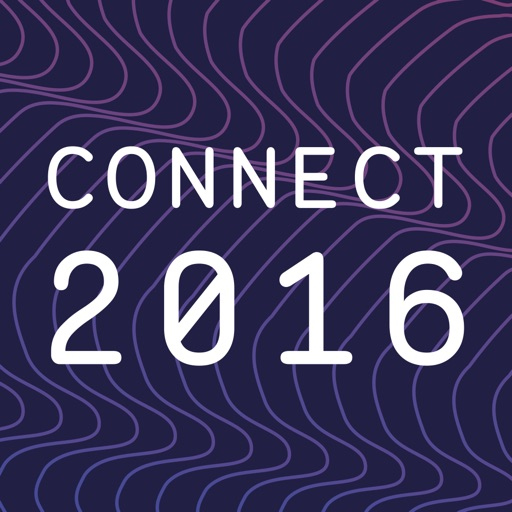 NewVoiceMedia Connect 2016