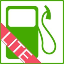 Chicago Green Fuel Finder Lite