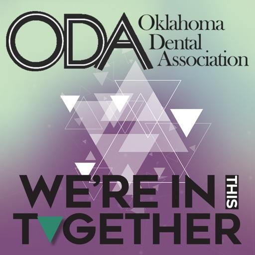ODA 2017