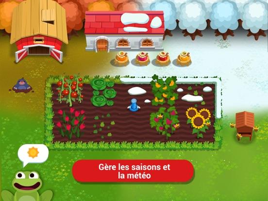 Screenshot #5 pour Montessori Nature