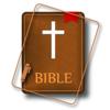 Tagalog English Bilingual Bible (Ang Biblia - KJV)