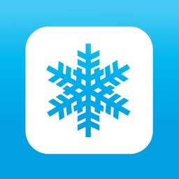 Snow Dice Apple Watch App