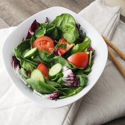 Ketogenic Diet App For Ketogenic Diet Weight Loss