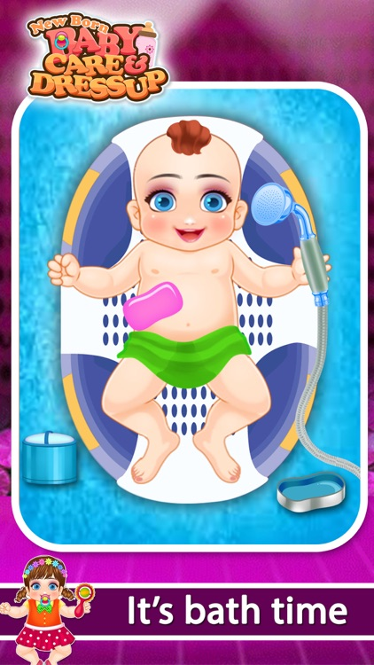 care of new born baby Cleaning your newborn baby's umbilical cord is essential during the first weeks  learn the basics of newborn umbilical cord care with pampers.