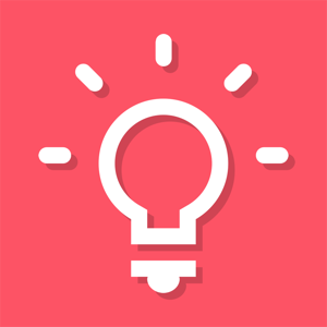 Shake! - Your friendly outdoor companion Weather app