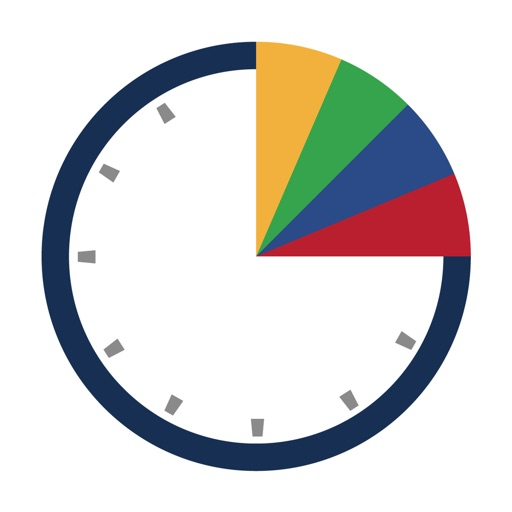 Sessions Pro - Log & Hours Tracker with Invoices