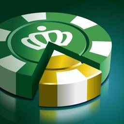 Poker Analytics 4 - Tracker & Bankroll Manager