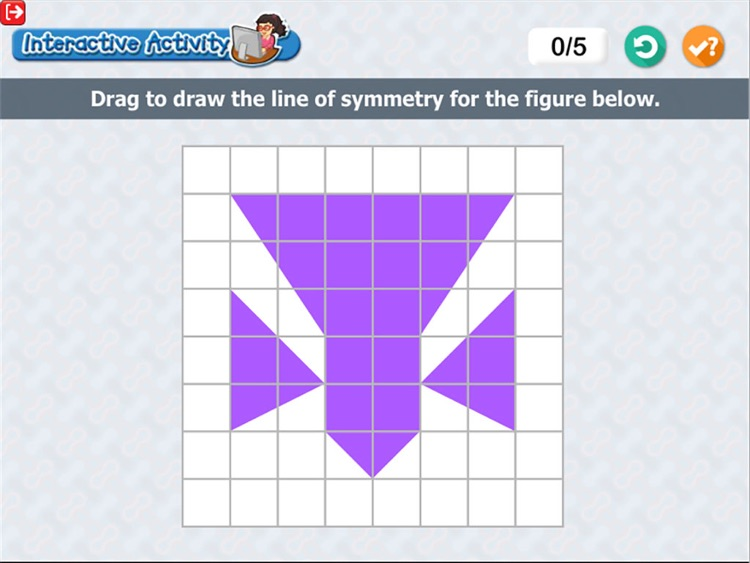 Targeting Maths 4B Students screenshot-3