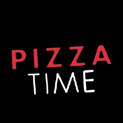 Pizza Time York By Pro Web Design Ltd