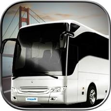 Activities of Bus Simulator 2017 : City Tour