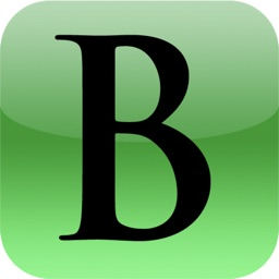 Brabbel