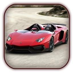 激情赛车 - 单机赛车游戏