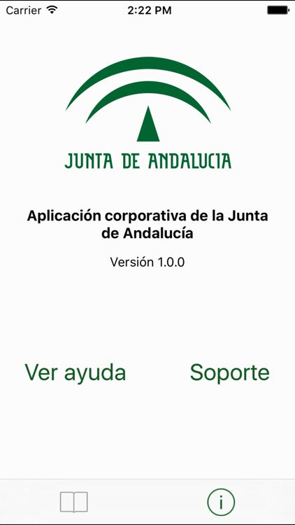 AGATA Configurador screenshot-4