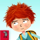 Jack and the Beanstalk by Nosy Crow icon
