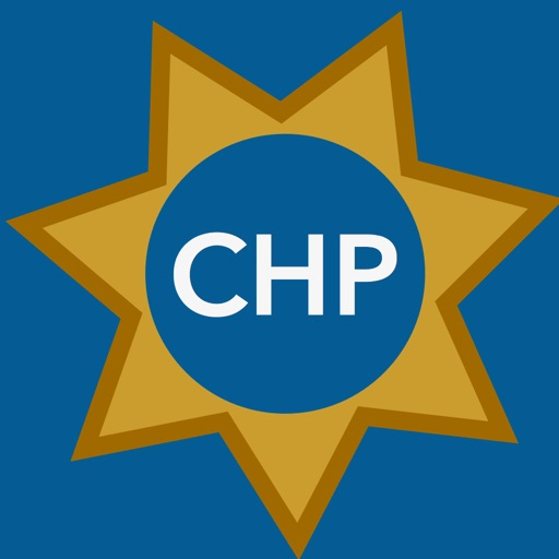 Chp incident reports by date in Sydney