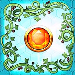 super jewels popers online