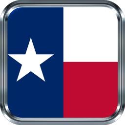 Texas Radios