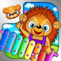 Codes for 123 Kids Fun MUSIC Free Top Music Games for Kids Hack