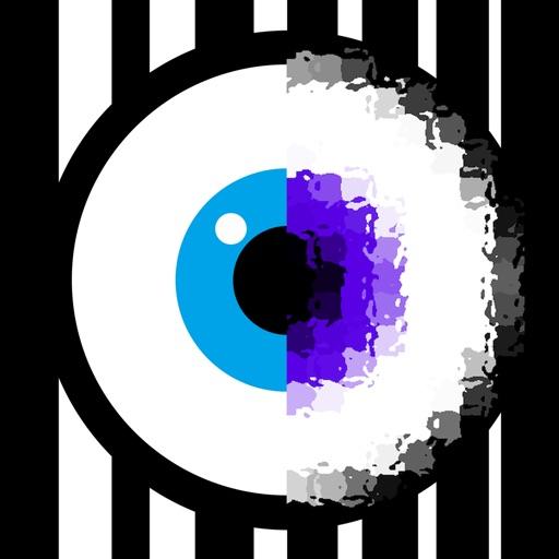 Vision Sx