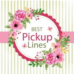 Best Pickup++ Lines