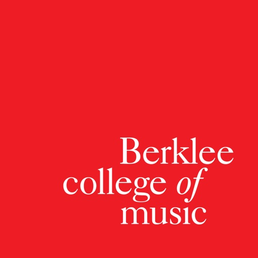 Berklee College of Music Mobile
