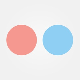 Slide – A Game of Dots