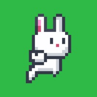 Codes for Little Rabbit Hack