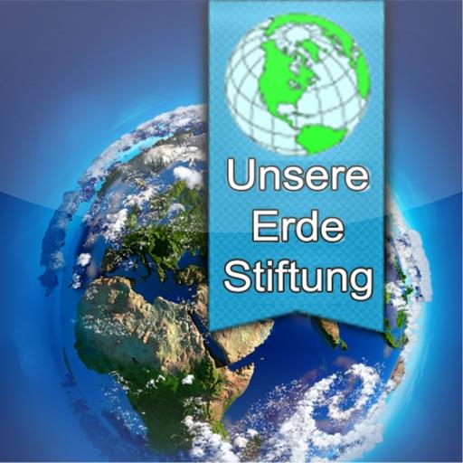 Unsere Erde - Stiftung