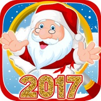 Codes for Free Hidden Objects: New Year 2017 Hidden Object Hack