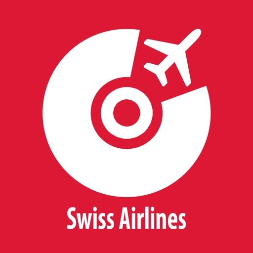 Air Tracker For SWISS Airlines Pro