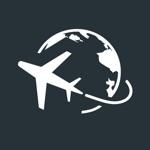 Plane Info+