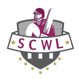 SCWL Cricket