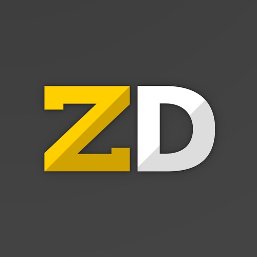 Zendone for GTD