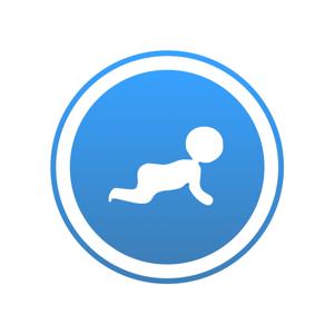 Alimentor - Child Custody Tracker app