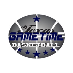 Texas Gametime Basketball