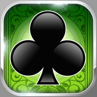 Codes for TriPeaks Solitaire Deluxe® Hack