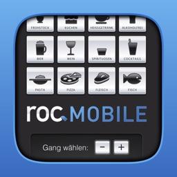 roc.Mobile