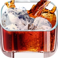 Codes for Frozen Soda Maker -  Icy Cola Mania For Kids Hack