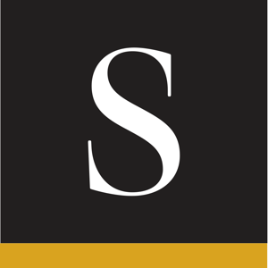 The Baltimore Sun: Maryland's top news source app