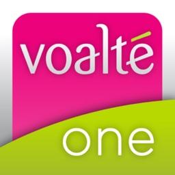 Voalte One 2x