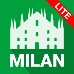 My Milan Travel guide - Italy