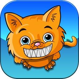 Tomcatmoji - Tom Cat Emoji's